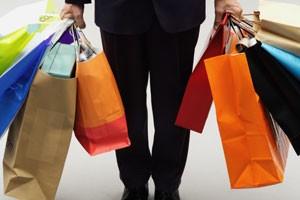 Kaip atskirti, ar el. parduotuvė yra patikima?