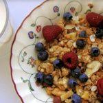 Produktai – energijos bombos: įtraukę į savo mitybą pamiršite nuovargį